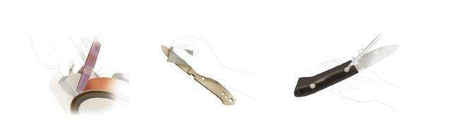 いきいきの手作りナイフの製造.jpg