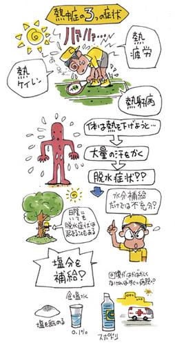 201805スポーツイラスト3.jpg